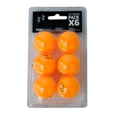 set-x-6-pelotas-de-tenis-de-mesa-2-stars-1--7707521788372