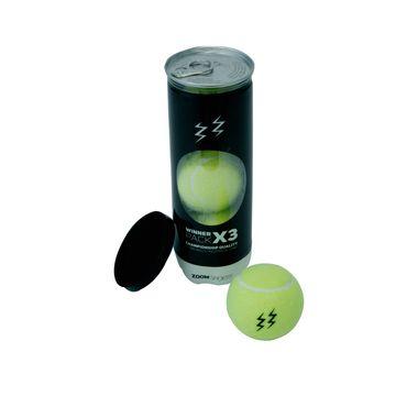 pelota-de-tenis-champion-ship-x-3-1--7707842841053