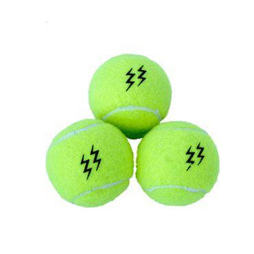 pelota-de-tenis-transition-x-3-1--7707845060567