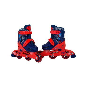patines-2-en-1-para-nino-spiderman-t-s-27-30-1-7707860834938