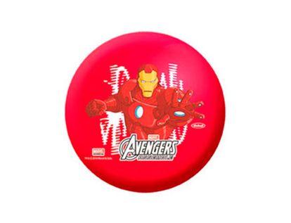 pelota-de-avengers-1-7754807012331