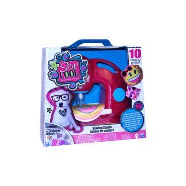 maquina-sew-cool-super-set-1-778988034057