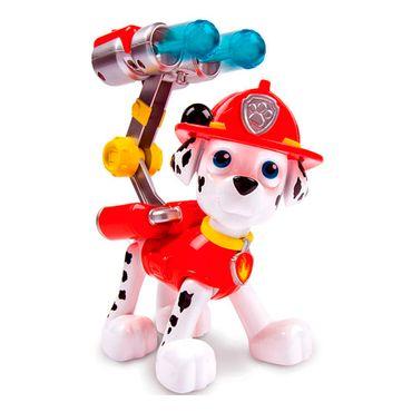paw-patrol-cachorro-transformable-1-778988098264