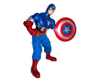 figura-premium-del-capitan-america-54-cm-2-7899347604674