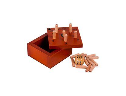 juego-didactico-en-madera-por-que-siempre-yo-1-799489300311