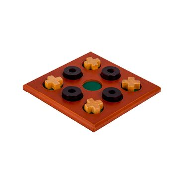 juego-de-madera-triqui-8-fichas-1-799489304760