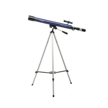 telescopio-konus-601--2--8002620017316