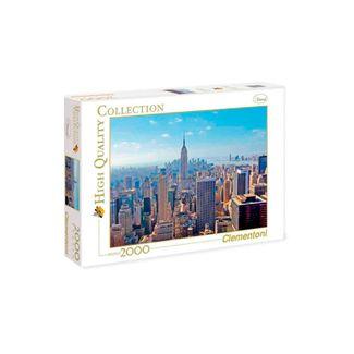 rompecabezas-2000-piezas-new-york--2--8005125325443