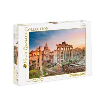 rompecabezas-2000-piezas-forum-romanum--2--8005125325498