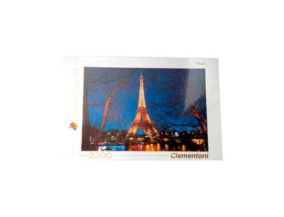 rompecabezas-2000-piezas-paris--2--8005125325542