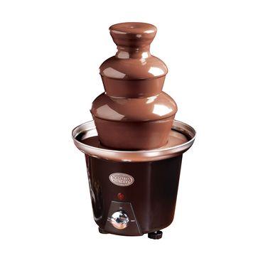 fuente-de-chocolate-nostalgia-1-82677139658
