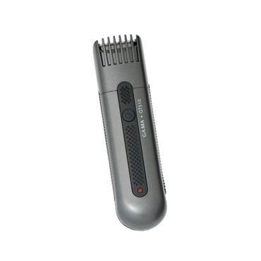 trimmer-gama-gt510-de-110-v--2--8023277096363