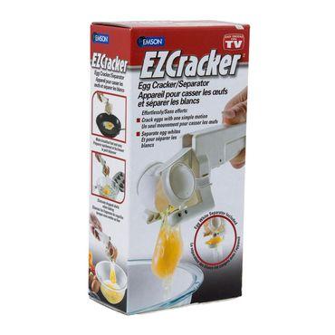 separador-de-huevos--2--80313081224