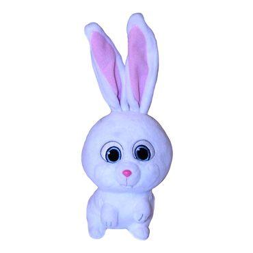 peluche-del-conejo-snowball-8421411689