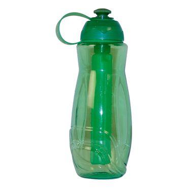 botella-con-pila-de-gel-cool-gear-1-818736001358