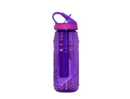 botella-de-22-onzas-con-pila-de-gel-interior-1-818736002201