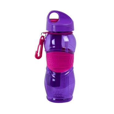 termo-cool-de-22-oz-color-morado-1-818736002225