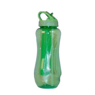 termo-con-tapa-de-32-oz-color-verde-1-818736002607