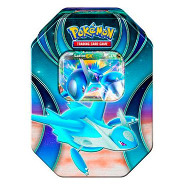 tarjetas-pokemon-tin-powers-beyond--2--820650109997