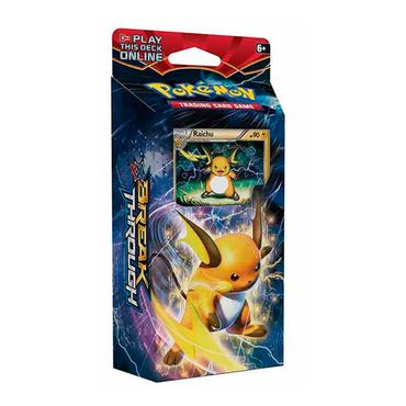 tarjetas-pokemon-theme-deck-breakthrough--2--820650800078