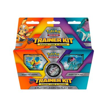 tarjetas-pokemon-trainer-kit-pikachu-libre--2--820650801051