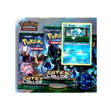 tarjetas-pokemon-three-booster-blister-fates-collide--2--820650801150