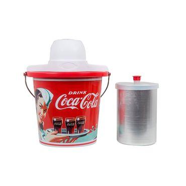 maquina-electrica-para-helado-1-82677711502