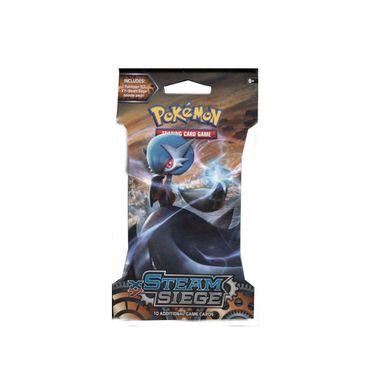 tarjetas-pokemon-steam-siege-sleveed-booster--2--820650801341
