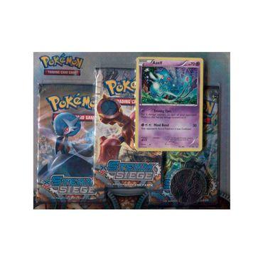 tarjetas-pokemon-steam-siege-3-booster-blister--2--820650801358