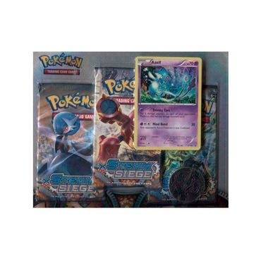 tarjetas-pokemon-steam-siege-3-booster-blister--2--820650801358