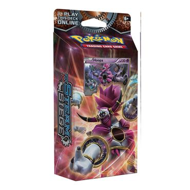 tarjetas-pokemon-steam-siege-theme-deck--2--820650801389