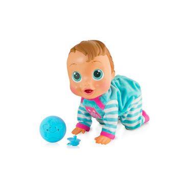 peke-baby--2--8421134094727