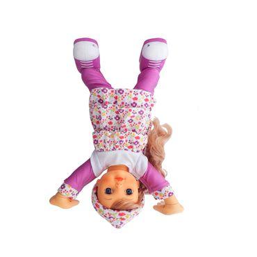 muneca-baby-volteretas-con-atuendo-de-colores-surtidos-38-cm-1-826765961048