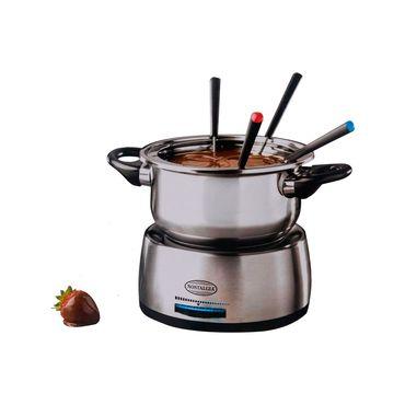 recipiente-de-fondue-electrico-en-acero-nostalgia-1-82677217103