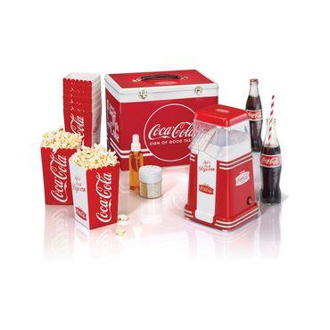 maquina-para-preparar-palomitas-de-maiz-coca-cola-nostalgia-1-82677620118
