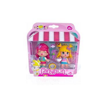 pinypon-2-amigas-de-compras-1-8410779020093