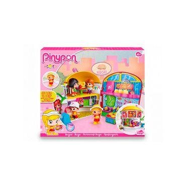 pinypon-burger-1-8410779320636