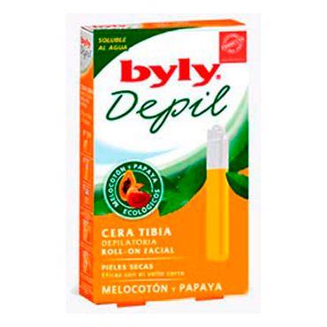 byly-melocoton-papaya-roll-on-facial-15-ml--2--8411104023505