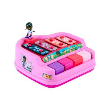 xilofono-doctora-juguetes--2--8411865052066