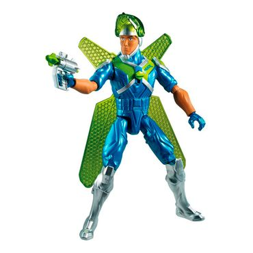 max-steel-ataque-volador-1-887961302554