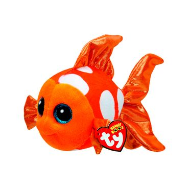peluche-beanie-boos-del-pez-sami-color-naranja--2--8421371761