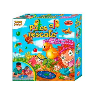 juego-patos-al-rescate-boing-games-8432752012147
