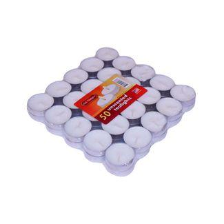 vela-para-pebetero-x-50-unidades-color-blanco-1-855561005373