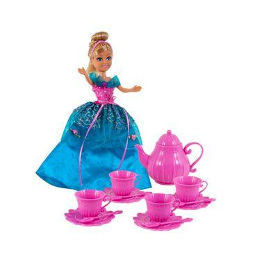 muneca-sparkle-girlz-princess-tea-party-1-884978241036