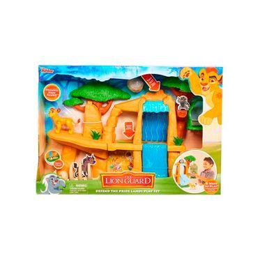 set-de-la-guardia-del-leon-con-figuras-1-886144770852