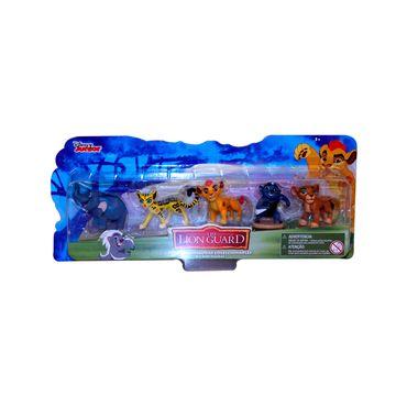 la-guardia-del-leon-minifiguras-x-5-unidades-1-886144772306