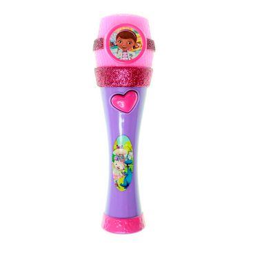 microfono-con-luz-doctora-juguetes-1-886144902222