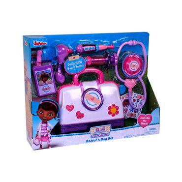 set-maletin-de-hospital-doctora-juguetes-1-886144920912