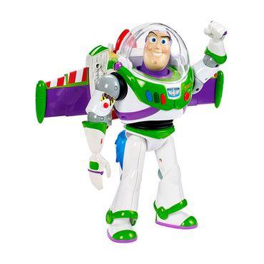 buzz-lightyear-1-887961058123