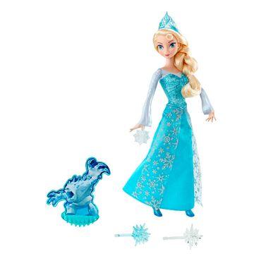 muneca-disney-frozen-elsa-1-887961064025